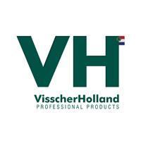 VisscherHolland BV