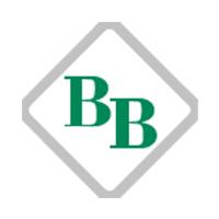 Buir-Bliesheimer Agrargenossenschaft