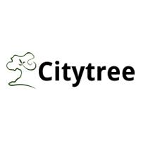 CityTree