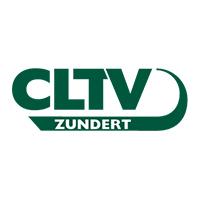 CLTV Zundert