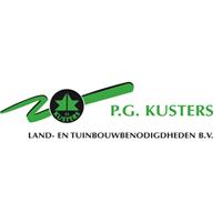 P.G. Kusters