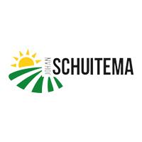 Johan Schuitema