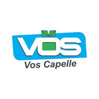 Vos Capelle BV