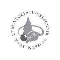 Yves Kessler Vegetationstechnik