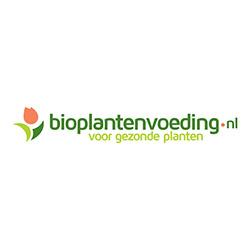 Bioplantenvoeding.nl