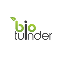 Biotuinder.nl