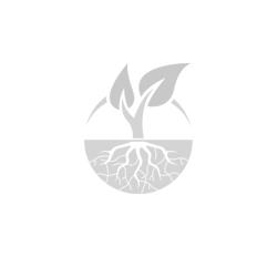Heins – van Zijl gewasbeschermingsmiddelen