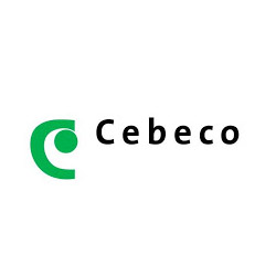 Cebeco Agrochemie