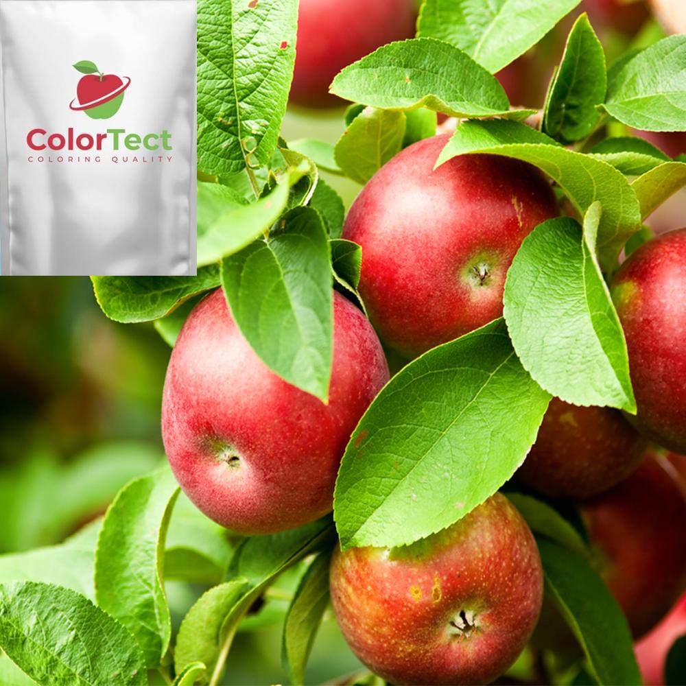 Webinar: De mogelijkheden met ColorTect in de Fruitteelt (positionering en timing)